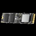 XPG SX8100, 512 GB