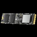 XPG SX8100, 1 TB