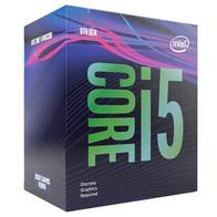 Core i5-9500F