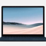 Surface Laptop 3 (15'')