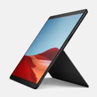 Surface Pro X (8+256 GB)