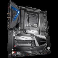 X299X Designare 10G
