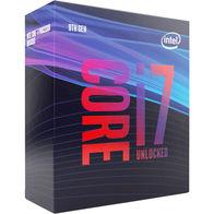 Core i7-9700F