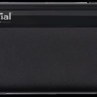 X8 Portable, 500 GB