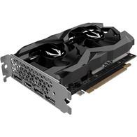 GeForce GTX 1660 SUPER Twin Fan
