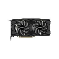 GeForce GTX 1660 Super Dual Fan