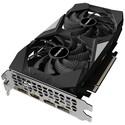 GeForce GTX 1660 Super OC