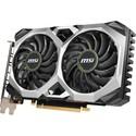 GeForce GTX 1660 Super Ventus XS OC