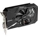 GeForce GTX 1660 Super Aero ITX OC