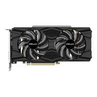 GeForce RTX 2060 Super Dual Fan