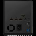GeForce RTX 2080 Ti Waterforce