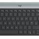 MK470 (teclado)