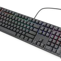 One 2 RGB