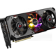 Radeon RX 5700 XT Phantom Gaming D 8G OC
