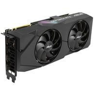GeForce RTX 2070 Super EVO OC