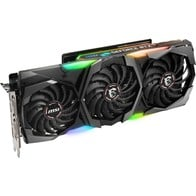 GeForce RTX 2070 Super Gaming X Trio