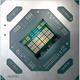 Radeon Pro 5500M (4 GB)