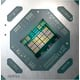 Radeon RX 5300M