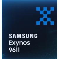 128628 bytes