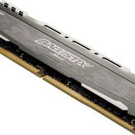 Ballistix Sport LT 16 GB (2x 8 GB), DDR4-3200 (SR), CL 16