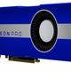 Radeon Pro W5700
