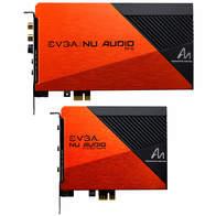 NU Audio Pro 7.1