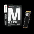 M700, 512 GB