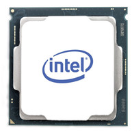 Core i9-10920X