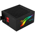 Lux 550M RGB