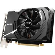 GeForce GTX 1650 Super Aero ITX OC