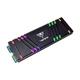 VPR100 RGB, 256 GB