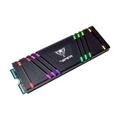 VPR100 RGB, 1 TB