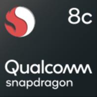 Snapdragon 8c