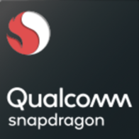 Snapdragon 7c