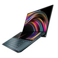 Zenbook Duo UX481FL-BM044T