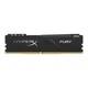 HyperX Fury 8 GB, DDR4-3200, CL 16