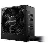 System Power 9 CM, 600 W