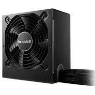 System Power 9, 500 W