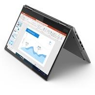 ThinkPad X1 Yoga Gen. 5