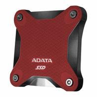 SD600Q, 480 GB