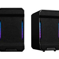 Evolv Sound Mini