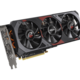 Radeon RX 5600 XT Phantom Gaming D3 6G OC