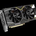 Radeon RX 5600 XT Phantom Gaming D 6G OC