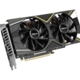 Radeon RX 5600 XT Phantom Gaming D 6G OC