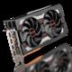 Radeon RX 5600 XT Pulse OC