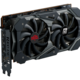 Radeon RX 5600 XT Red Devil