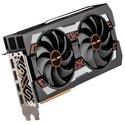 Radeon RX 5600 XT Pulse