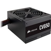 CV650