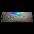 Spectrix D50 16 GB (2x 8 GB), DDR4-3200, CL 16