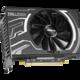 Radeon RX 5500 XT Challenger ITX 8G